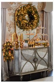 Frontgate Christmas Trees by Inspired Living By Frontgate Part 16