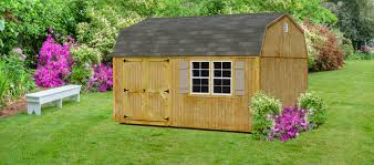 Storage Sheds Jacksonville Fl by Outdoor Storage Sheds Rent To Own With Climate Controlled Storage