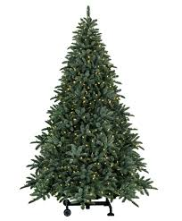 Balsam Christmas Tree Australia by Quality Artificial Christmas Trees Tree Classics