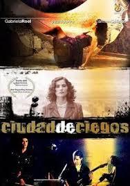 Ciudad de ciegos (1991)