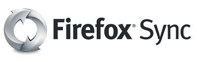 Mozilla Laboratories сделала анонсирование