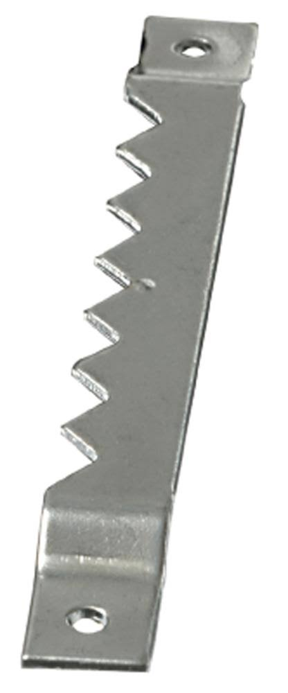 The Hillman Group Self-Leveling Picture Hangers - Small