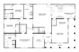 Versailles Tile Pattern Layout by Models Norris Homes
