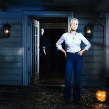 Cast Of Halloween 2 by Halloween Comingsoon Net
