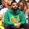 Drake releases the 'Care Package' album, comprised of unreleased fan favorites