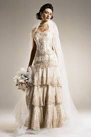 cheap vintage wedding dresses wedding dresses