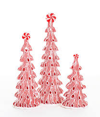 Kinds Of Christmas Trees by Holiday U0026 Christmas Shop Dillards