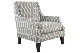 Accent Chairs Living Room Target by Stunning Design Ideas Accent Chair Accent Chairs Living Room