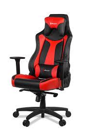 Arozzi Gaming Chair Frys by Arozzi Vernazza Gaming Chair Red Hem U0026 Trädgård Cdon Com