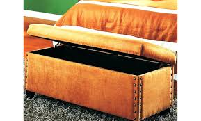 Build Outdoor Storage Bench by Patio Bench Best Outdoor Storage Bench Best Outdoor Storage Bench
