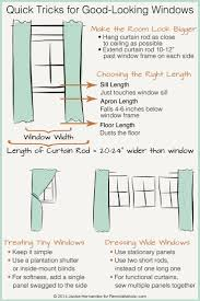 No Drill Window Curtain Rod by Best 25 Hanging Curtain Rods Ideas Only On Pinterest How To