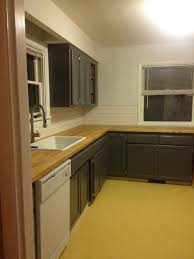 Bath Resurfacing Kit Bunnings by Testimonial Gallery Rust Oleum Cabinet Transformations A