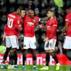 Manchester United vs. Manchester City LIVE STREAM (1/7/20 ...