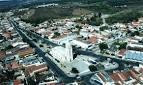 imagem de Araripina Pernambuco n-6