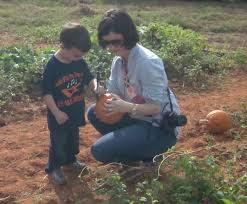 Free Pumpkin Patch Houston Tx by Pumpkin Patch Visit Brook Hill Tyler Tx