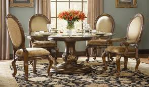 Macys Dining Room Furniture Collection by 100 Rooms To Go Dining Room Sets Eric Church Highway To