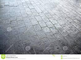 Faus Flooring Home Depot by Cork Flooring Pictureblack Slate Effect Laminate Black Stone Oak