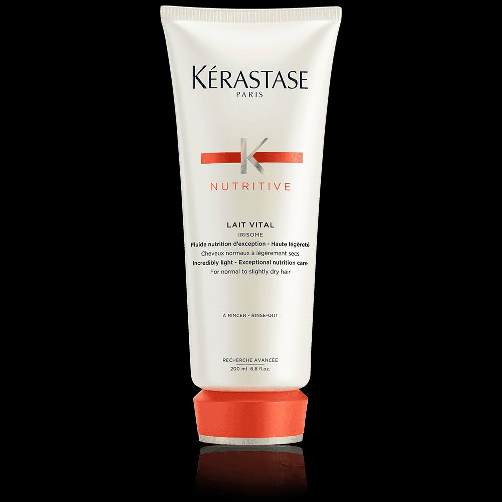 Kerastase Nutritive Lait Vital Conditioner For Dry Hair