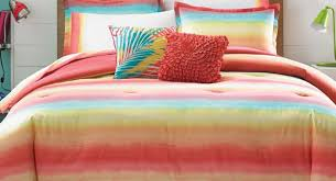 Coral Colored Decorative Items by Grey And Coral Bedding Gray And Navy Decorating Navy Blue Coral