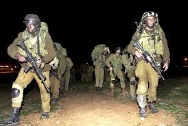Como arrancan las guerras?-http://t3.gstatic.com/images?q=tbn:ANd9GcRtSZ6ky6o7g0egx30Hv151J_klGH64paEzZYPN3ABhktV-nqBz-w