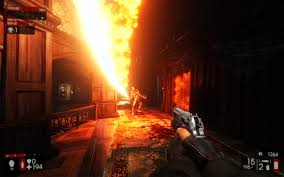 Killing Floor Scrake Hitbox by Steam Community Guide Suicidal And Hell On Earth A Guide