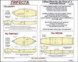 plywood boat plans coques et bateaux pinterest plywood boat