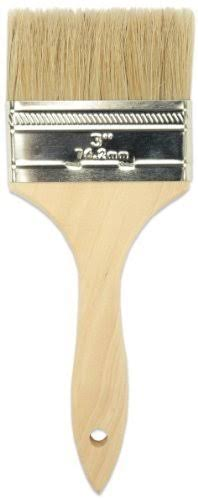 Linzer Chip Brush