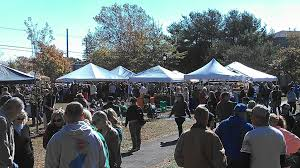 Milford Pumpkin Fest Schedule by Njib U0027s Top Ten New Jersey Events For Oct 21st 23rd 2016