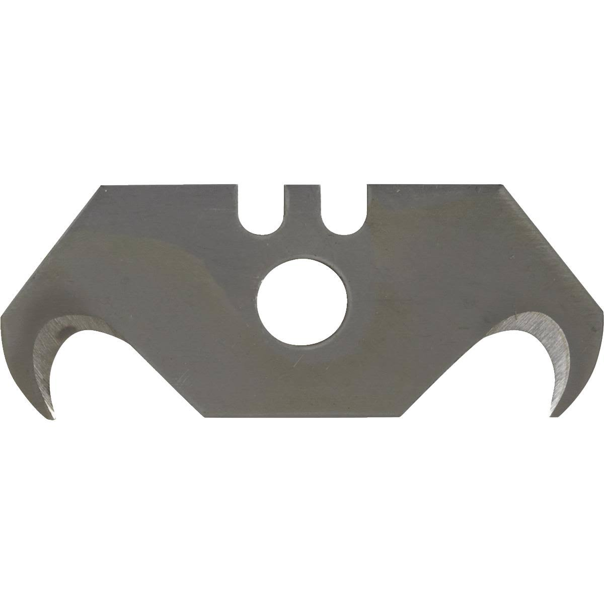 Do it Best Global Sourcing Hook Blades