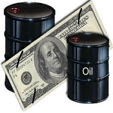 الخط الساخن اسعار النفط