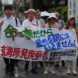 玄海原子力発電所, 佐賀県, 玄海町, 日本の原子力発電所, 日本, 九州電力