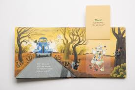 Childrens Halloween Books Pdf by Little Blue Truck U0027s Halloween Alice Schertle Jill Mcelmurry