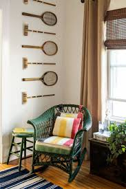 Moroccan Tile Curtain Panels by 68 Best Modern Chocolate Draperies Images On Pinterest Curtains