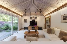 Sloped Ceiling Adapter Pendant Light by Sloped Ceiling Lights Home Design Ideas