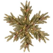 Puleo Christmas Tree Instructions by Outdoor Christmas Decorations Christmas Decorations The Home Depot