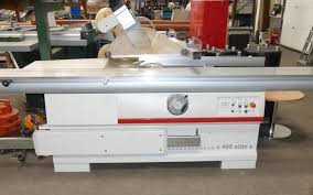 Woodworking Machinery Auction Uk by Home Cjm Asset Management