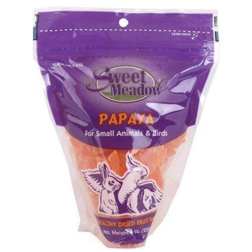 Sweet Meadow Treats - Papaya