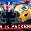 Packers top Saints 37-30 to move to 3-0