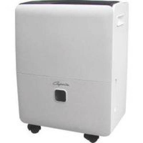 Heat Controller Dehumidifier 95 Pint/Day 115V BHDP-951-H