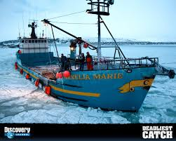 Deadliest Catch Boat Sinks Crew by Deadliest Catch Images Cornelia Marie Hd Wallpaper And Background