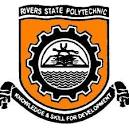 Rivers State Polytechnic