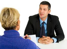 how to answer tell me about yourself in a job interview