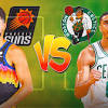 NBA odds: Suns vs. Celtics prediction, odds, pick, and more