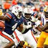 Auburn-Tennessee live stream (11/21): How to watch college ...