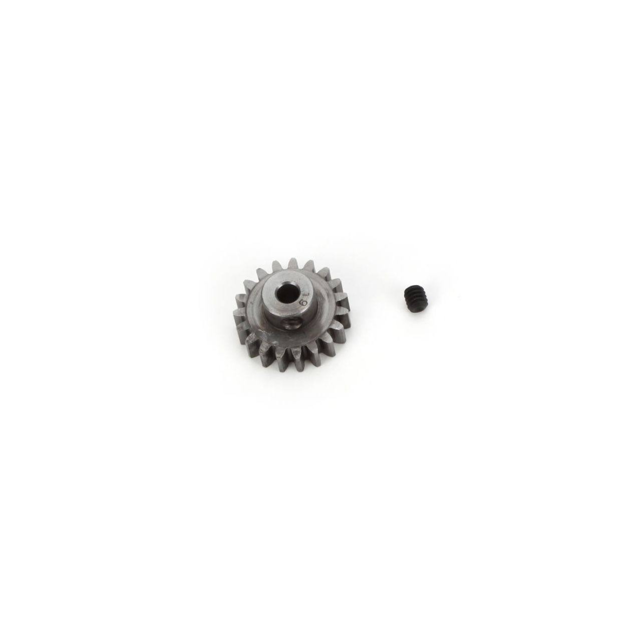 Robinson Racing Hardened Pinion Gear - 19T