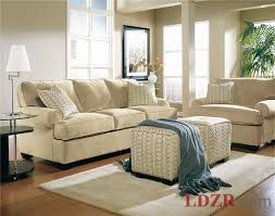 Bobs Living Room Table by Living Room Furniture Concept Information About Home Interior