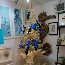 Driftwood Christmas Trees For Sale by Christmas Tree 5ft Christmas Lights Decoration
