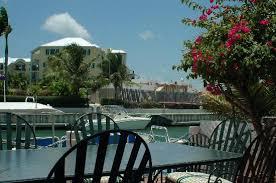 Turks en Caicos Baci