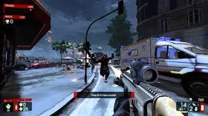 Killing Floor Scrake Hitbox by Kf2 V1008 Commando U0027s Impact Skill On Scrakes Outdated Youtube