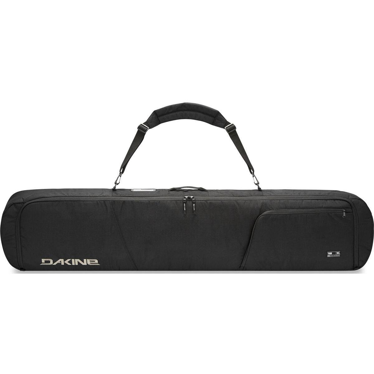 Dakine Tour Snowboard Bag - Black, 165cm